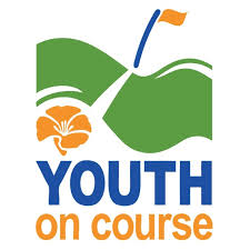 youthoncourse2
